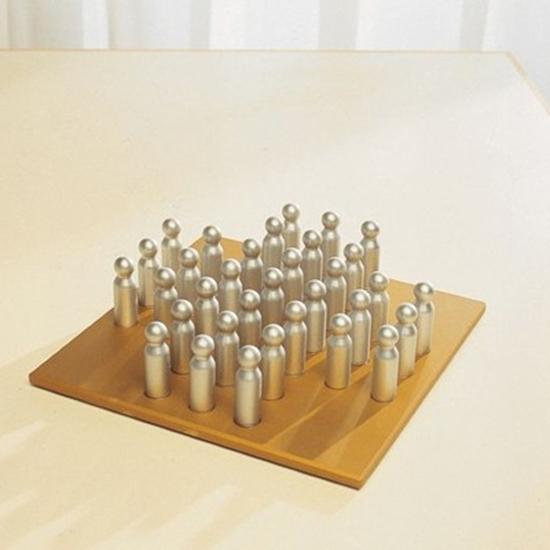 Picture of Giochi per la concentrazione ABILITY - Chinesport 47050