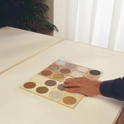 Immagine di Giochi per lo sviluppo della memoria e capacità sensoriale