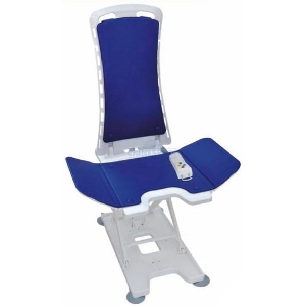 Nolortopedia - Noleggio e vendita ausili ortopedici ...