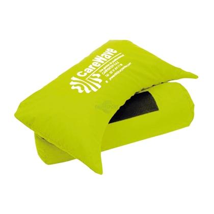 Immagine di Cuscini di posizionamento sulle ginocchia sostegno braccia CUSCINO RELAX BRACCIA XS/XL - Chinesport