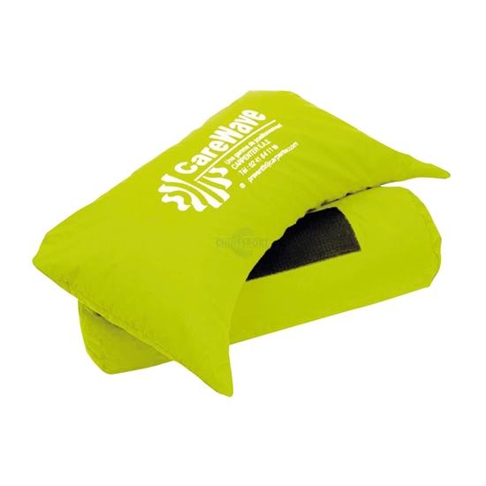 Picture of Cuscini di posizionamento sulle ginocchia sostegno braccia CUSCINO RELAX BRACCIA XS/XL - Chinesport