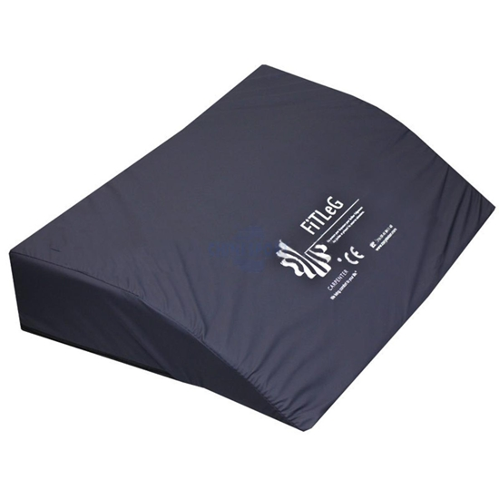 Picture of Cuscini di posizionamento per limitare lo scivolamento FITLEG XS 02063
