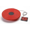 Picture of Programma per la riabilitazione GYMTOP USB - Chinesport 01847