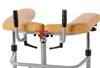 Picture of Deambulatori per adulti quattro ruote piroettanti - Chinesport 01757
