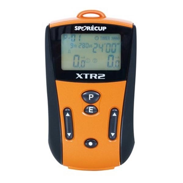 Picture of Elettrostimolatori Tens 30 programmi SPORECUP XTR2 - chinesport 104064