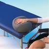 Picture of Cuscini posturali kit KIT POSTURAL - Chinesport 01426