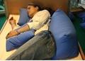 Picture of Cuscini per il posizionamento CUSCINO DELTA XXL - Chinesport 02019