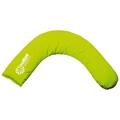 Picture of Cuscini per posizionamento dorsale e antidecubito laterale CUSCINO SEMILUNA XS/XL - Chinesport