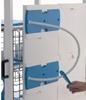 Picture of Ausili panelli per riabilitazione MAGIC SNAKE 2 - Chinesport AR10054