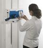 Picture of Moduli per riabilitazione per la coordinazione FIBBIE - Chinesport AR10021