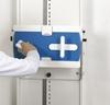 Picture of Moduli per riabilitazione MANIGLIE - Chinesport AR10017