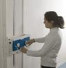 Picture of Moduli per riabilitazione ELETTRICITA - Chinesport AR10016