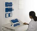 Picture of Modulo per riabilitazione SCALETTA 10 - Chinesport AR10013