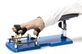 Picture of Moduli per riabilitazione per dita FLESSO ESTENSIONE - Chinesport AR10012