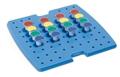 Picture of Moduli ausili per riabilitazione della mano MAGNETIC GAMES GRANDE AR10030