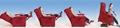Picture of Poltrone a due motori elevabile elettricamente ANDREA 2EL - Chinesport 01234