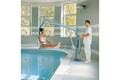 Picture of Sollevatori elettrico per piscina LIFTPOOLSEAT E MAXI - Chinesport 14240