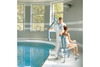 Picture of Sollevatori elettrico per piscina LIFTPOOLSEAT E - Chinesport 14250
