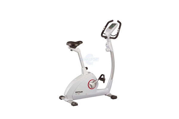Picture of Cyclette con sistema franante GOLF M - chinesport 76616