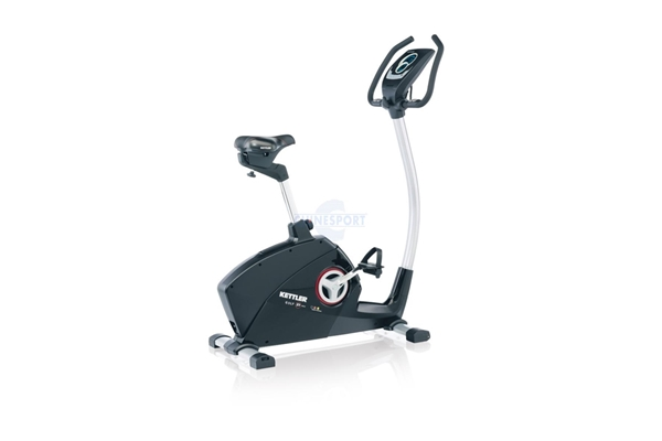 Picture of Cyclette con sistema franante CYCLETTE GOLF P ECO - chinesport 76637