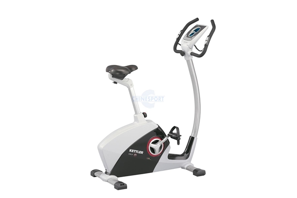 Picture of Cyclette con sistema franante CYCLETTE GOLF P - chinesport 76631