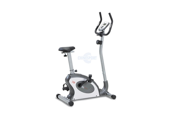 Picture of Cyclette con sistema franante CYCLETTE BRX EASY - chinesport XGA002