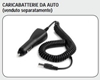 Picture of Magnetoterapia a bassa frequenza (CEMP) - I-tech ORTHOMAG