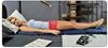 Picture of Materassino per magnetoterapia a bassa frequenza per 6 solenoidi - I-tech OSTEOMAT