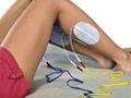 Picture of elettrostimolatore 2 canali a corrente - I-tech MIO-VEIN