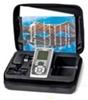 Picture of elettrostimolatore 2 canali 36 programmi TENS - I-tech MIO-PERISTIM V