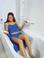 Picture of Sollevatori da bagno per abbassare le persone BELLAVITA - Chinesport XDR001