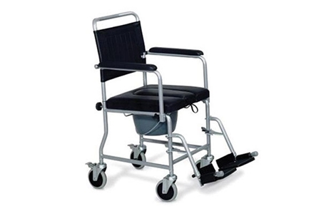 Immagine per la categoria Noleggio sedia comoda