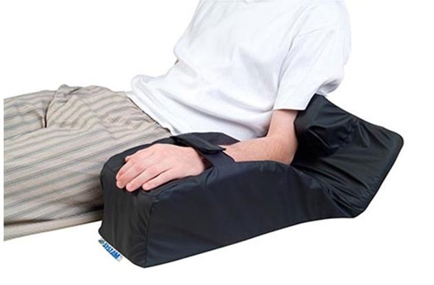 Immagine per la categoria Posizionatori per letto