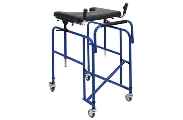 Immagine per la categoria Movimentazione e Riabilitazione