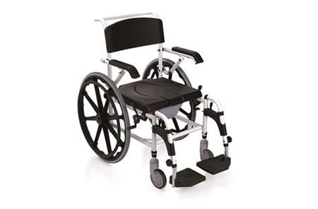 Nolortopedia noleggio e vendita ausili ortopedici vendita sedia